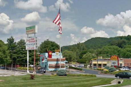 Pals 13 4308 Highway 66 South Rogersville TN 2 https___maps.google