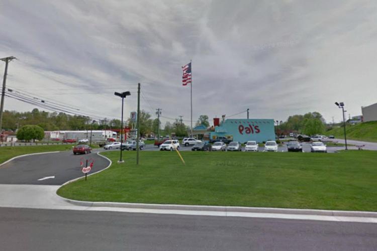 Pals 16 101 Alexis Drive Bristol VA 1 https___maps.google
