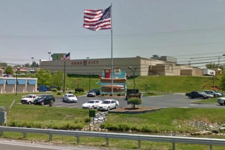 Pals 16 101 Alexis Drive Bristol VA 3 https___maps.google