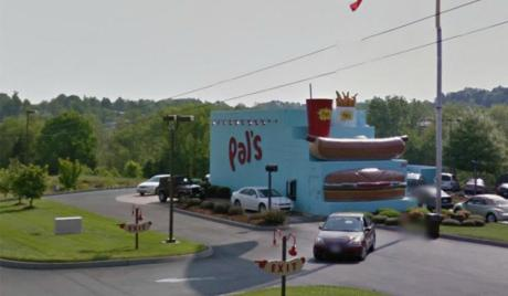 Pals 18 257 Old Gray Station Rd Gray TN 4 https___maps.google