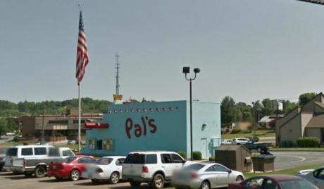 Pals 19 3277 Highway 126 Blountville TN 6 https___maps.google