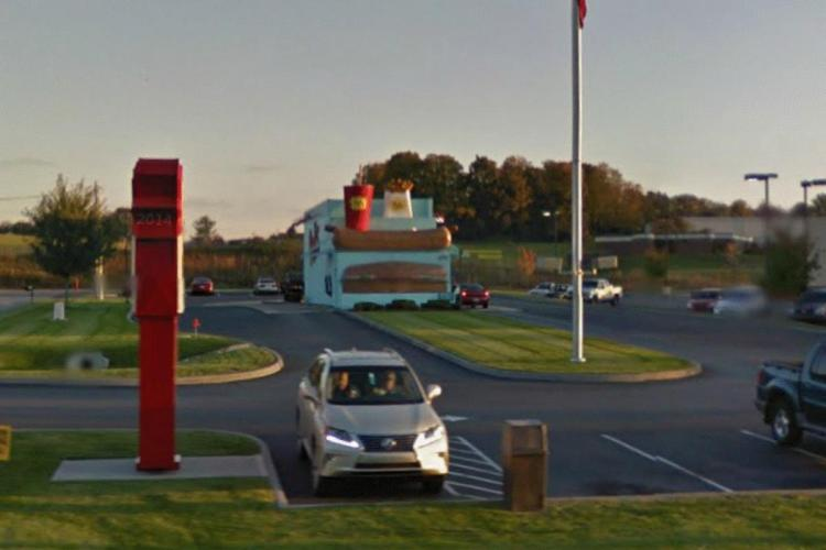 Pals 20 1200 East Jackson Blvd Jonesborough TN 4 https___maps.google