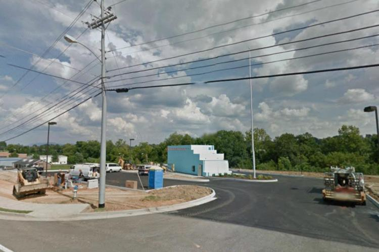 Pals 24 2866 Boones Creek Road Johnson City TN 3 https___maps.google