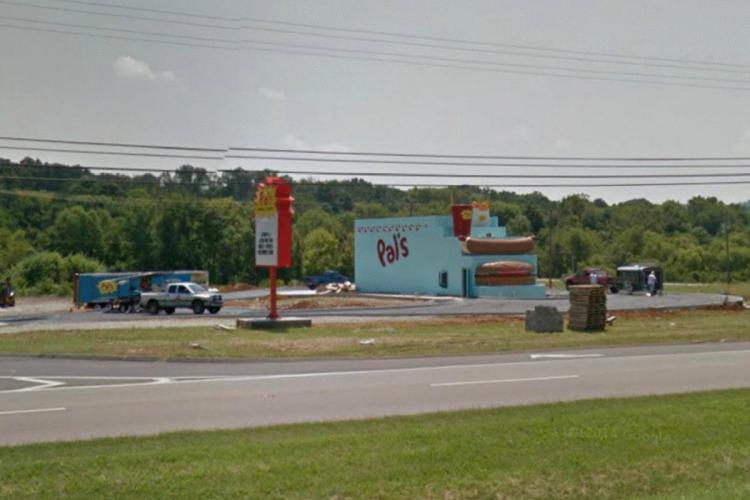Pals 25 104 Mossy Creek Drive Jefferson City TN 1 https___maps.google