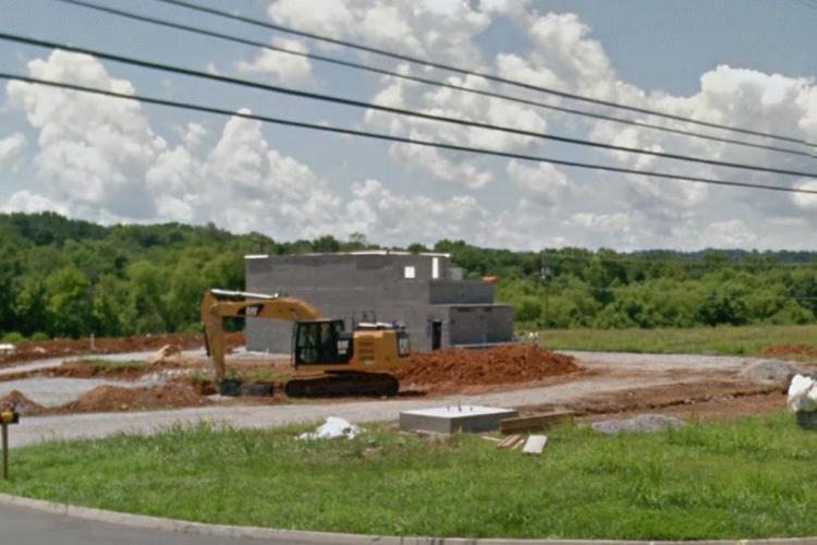 Pals 25 104 Mossy Creek Drive Jefferson City TN 3 https___maps.google