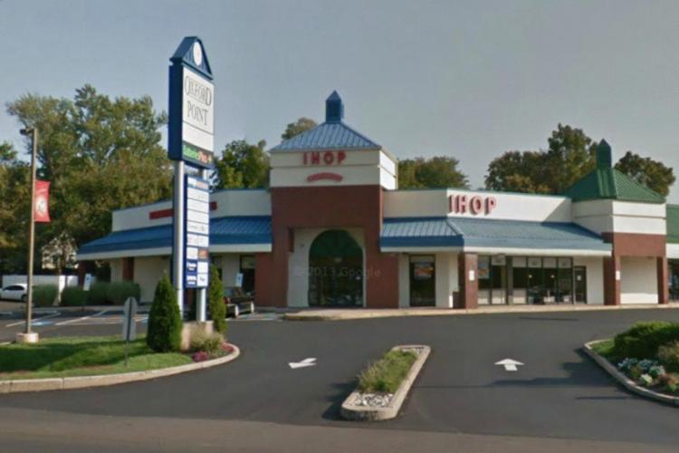 IHOP 110 Lincoln Highway Suite 1 Fairless Hills PA 4 https___maps.google