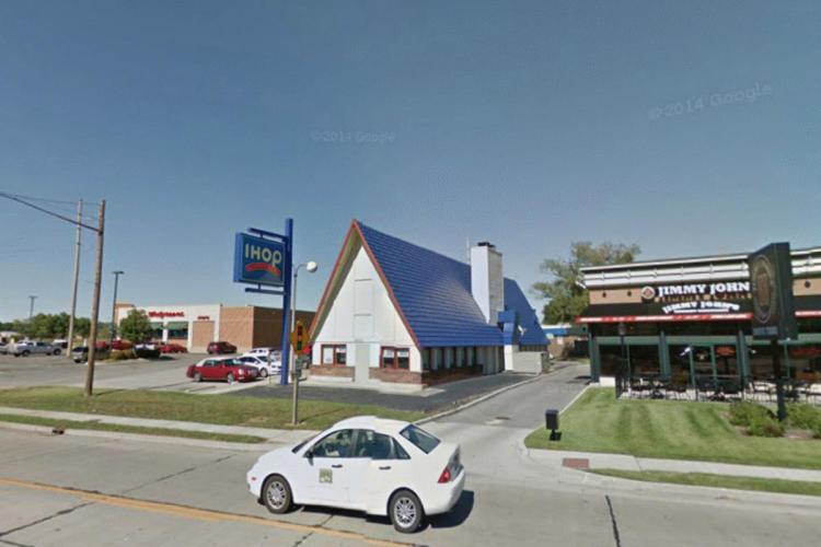 IHOP 1201 East Edwardsville Road Wood River IL 5 https___maps.google