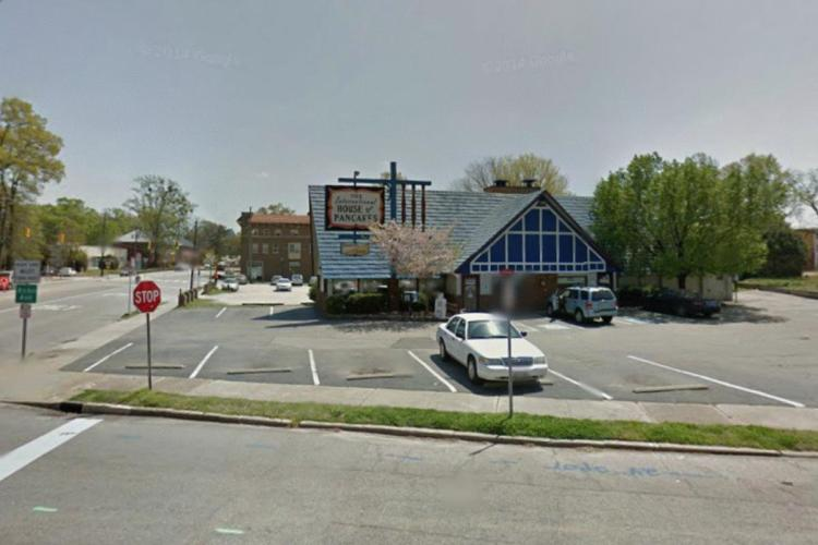 IHOP 1313 Hillsborough Street Raleigh NC 7 https___maps.google