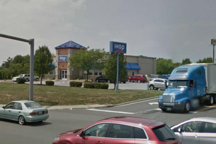 IHOP 170 Front Royal Pike Winchester VA 2 https___maps.google