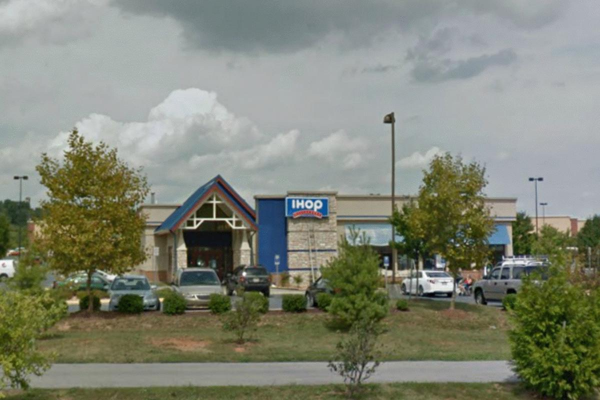 IHOP stores locations in Virginia List of 2 IHOP department and outlet (factory) stores in Virginia. Use our store locator to find stores in shopping malls and centers near you.