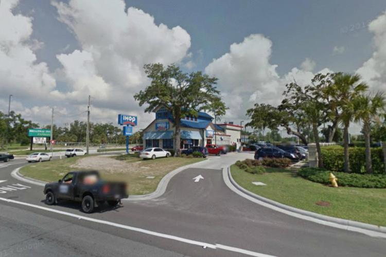 IHOP 2680 Beach Boulevard Biloxi MS 1 https___maps.google.ca
