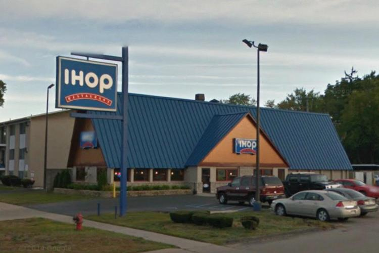 IHOP 29202 Woodward Avenue Royal Oak MI 4 https___maps.google