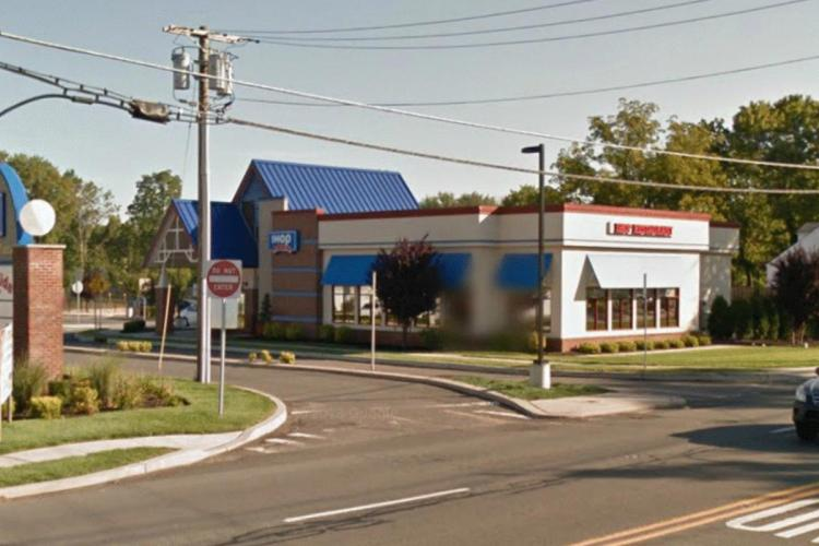 IHOP 3077 New Jersey 27 Franklin Park NJ 4 https___maps.google