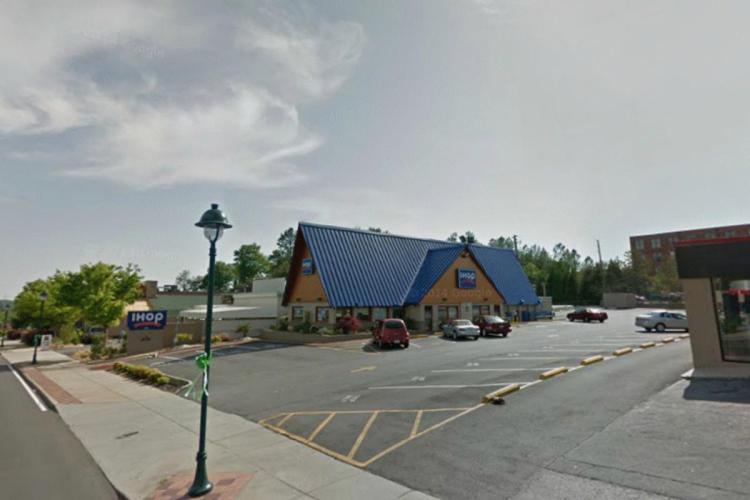 IHOP 6120 Roswell Road Sandy Springs GA 3 https___maps.google