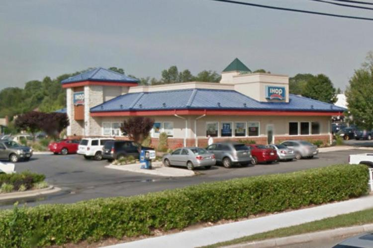 IHOP 775 Rockville Pike Rockville MD 2 https___maps.google