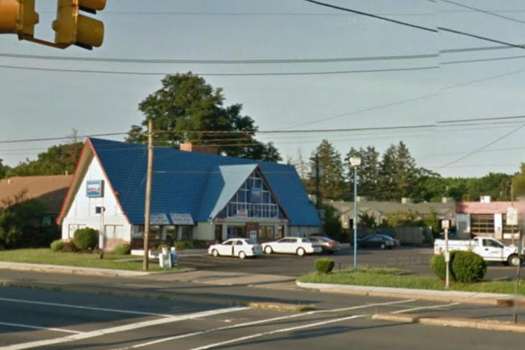 IHOP 785 Parkway Avenue Trenton NJ 1 2011 https___maps.google.ca
