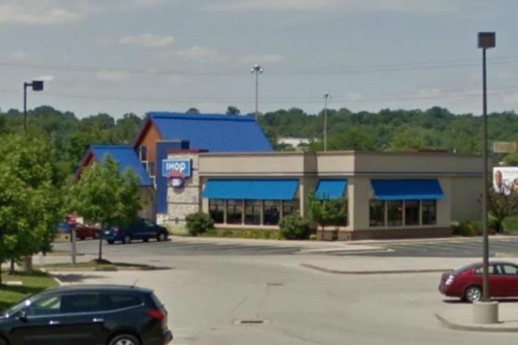 IHOP Cincy 4826 Marburg Avenue Cincinnati OH 2 https___maps.google