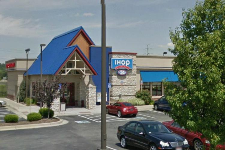 IHOP Cincy 4826 Marburg Avenue Cincinnati OH 3 https___maps.google