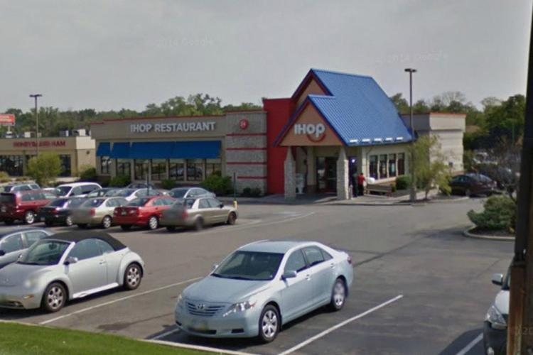 IHOP Cincy 9540 Colerain Avenue Cincinnati OH 3 https___maps.google