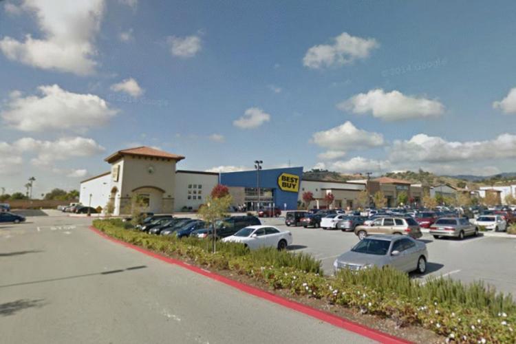 Best Buy 1307 E Gladstone Street Glendora CA 1 https___maps.google