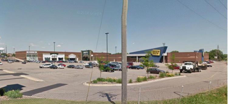 Best Buy 1643 County Road B2 West Roseville MN 6 July2011 https___maps.google