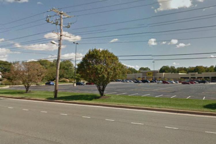 Best Buy 4807 Concord Pike Wilmington DE 1 https___maps.google