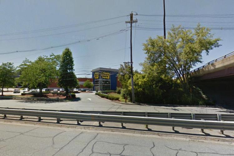 Best Buy 84 Middlesex Turnpike Burlington MA 1 https___maps.google