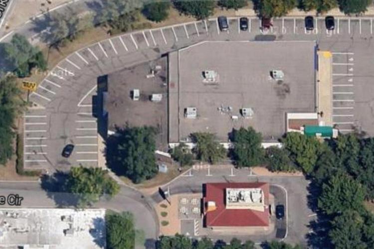 Best Buy no5 3200 Southdale Cir (66th & York) Edina MN 17 Aerial https___maps.google