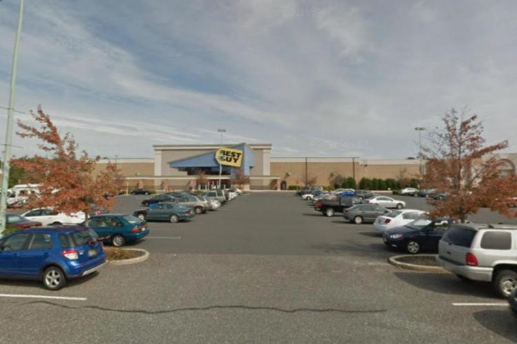 Best Buy Wrangleboro Consumer Square S Wrangleboro Road at Atlantic City Expressway Mays Landing NJ 2 https___maps.google