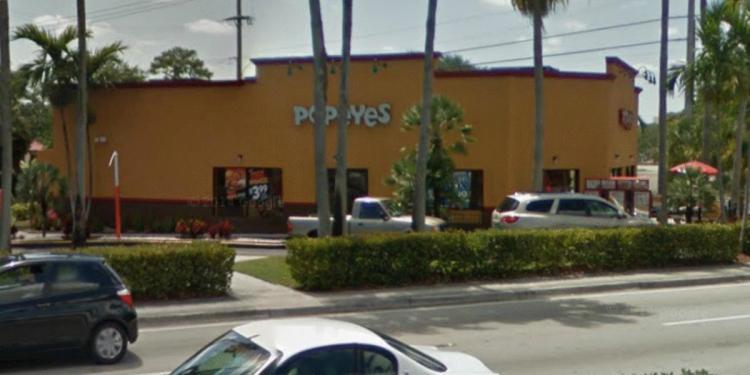 Popeyes 1000 N Miami Beach Blvd North Miami Beach FL 3 https___maps.google
