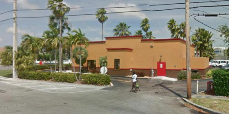 Popeyes 1000 N Miami Beach Blvd North Miami Beach FL 5 https___maps.google