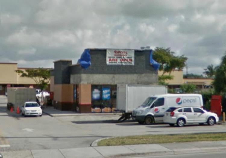 Popeyes 11205 SW 152nd St Miami FL 4 April 2014 https___maps.google