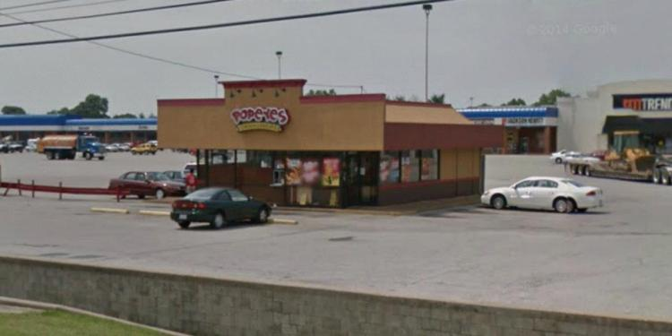 Popeyes 1228 Camp Jackson Rd Cohakia IL 2 https___maps.google