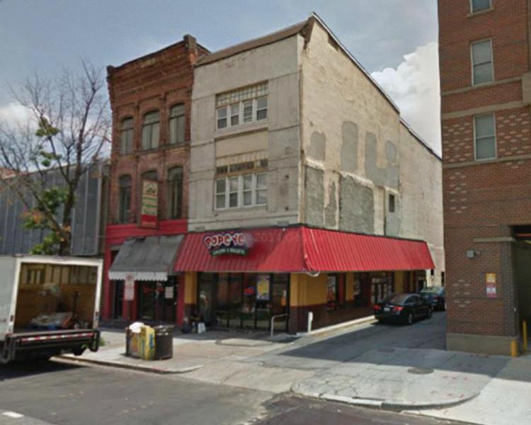 Popeyes 1315 14th St NW Washington DC 1 https___maps.google