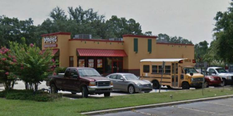 Popeyes 2432 Pass Road Biloxi MS 2 https___maps.google