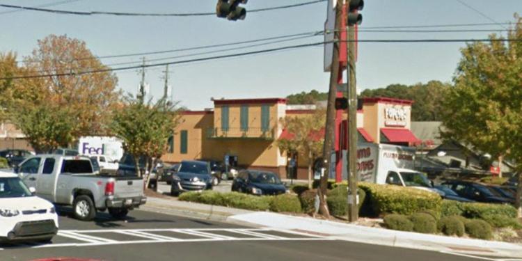 Popeyes 2767 Clairmont Rd NE Atlanta GA 2 https___maps.google