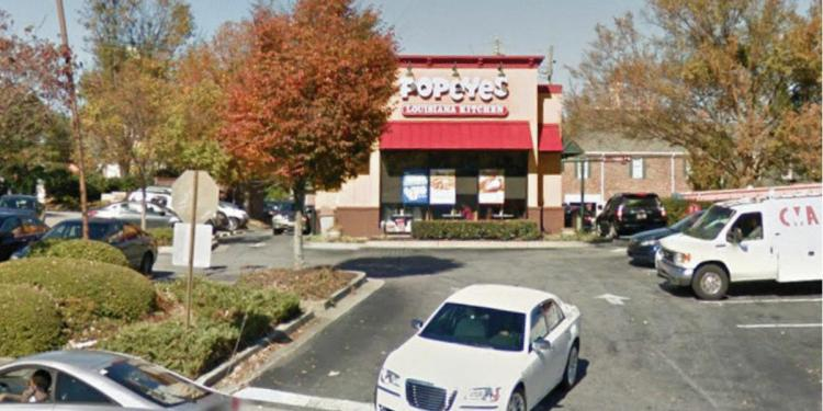 Popeyes 2767 Clairmont Rd NE Atlanta GA 3 https___maps.google