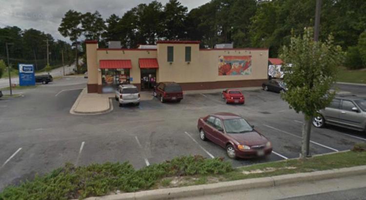 Popeyes 2832 Augusta Road West Columbia SC 3 https___maps.google