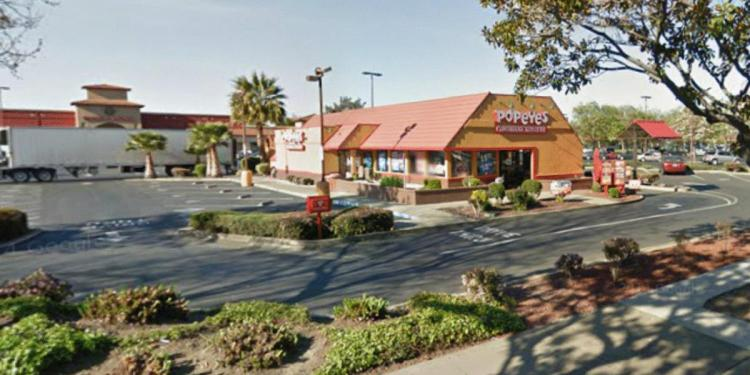 Popeyes 35193 Newark Blvd Newark CA 4 https___maps.google