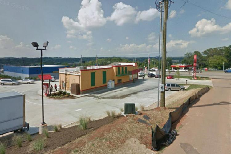 Popeyes 4801 Clinton Highway Knoxville TN 2 https___maps.google