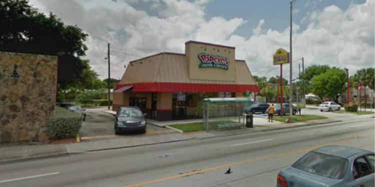 Popeyes 5534 NW 7th Avenue Miami FL 3 https___maps.google