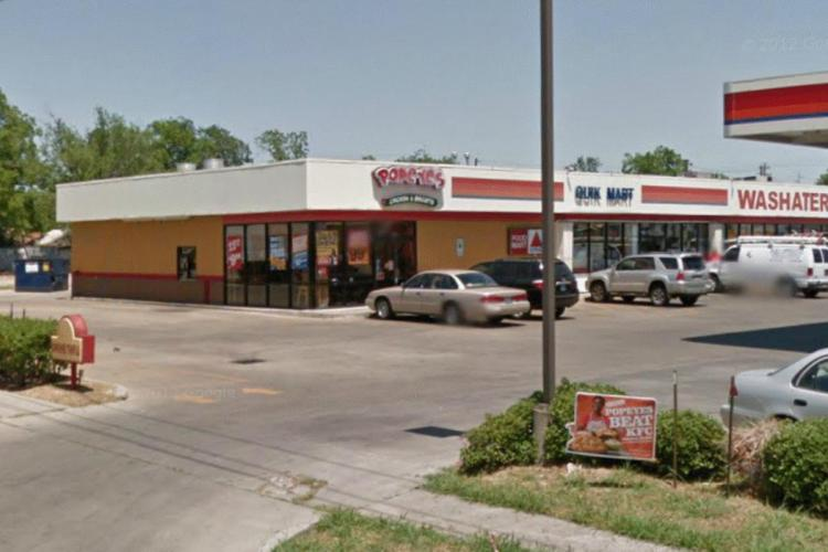 Popeyes 6503 Harrisburg Boulevard Houston TX 2 https___maps.google