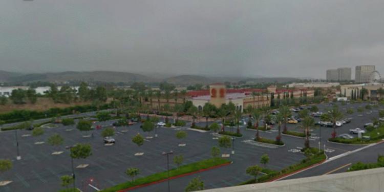 Target 115 Spectrum Center Drive Irvine CA 2 Aerial https___maps.google