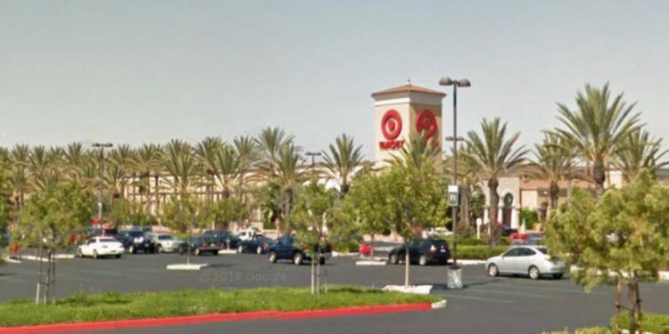 Target 115 Spectrum Center Drive Irvine CA 4 https___maps.google