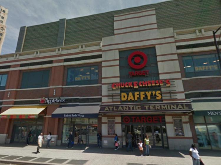 Target 139 Flatbush Avenue Brooklyn NY 1 https___maps.google