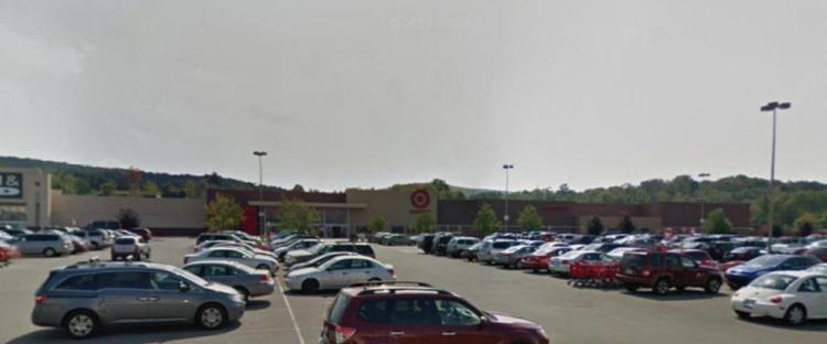 Target 3112 Vestal Parkway East Binghamton NY 1 https___maps.google