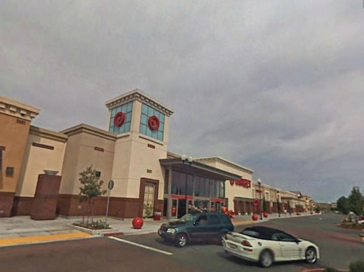 Target 3601 N Freeway Blvd Sacramento CA 1 The promenade https___maps.google