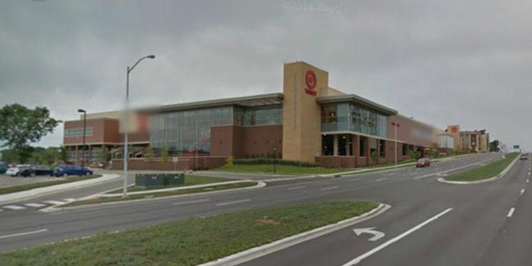 Target 750 Hilldale Way Madison WI 1 https___maps.google