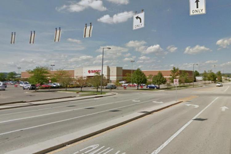 Target 900 E Kemper Rd Springdale OH 4 https___maps.google