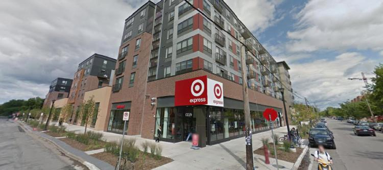 Target Express 1329 5th Street SE Minneapolis MN 2 https___maps.google